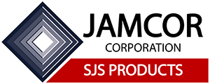 SJS Products
